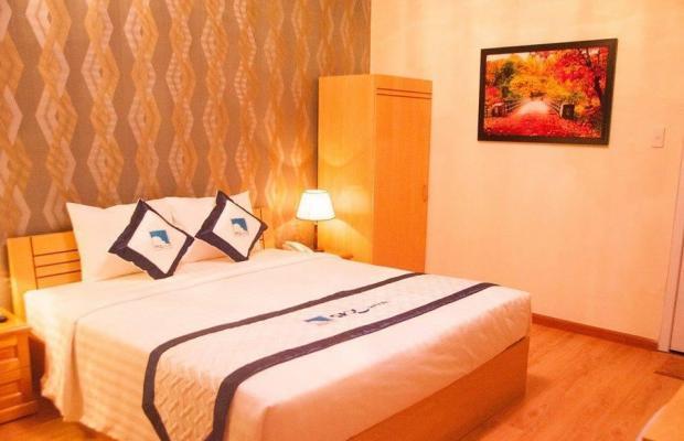 фото Sky Nha Trang Hotel изображение №2