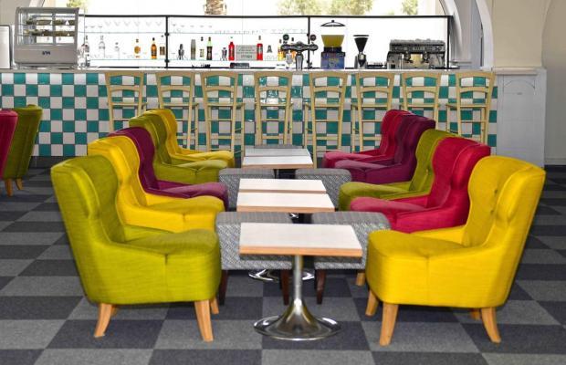 фотографии отеля Nova Like Hotel - an Atlas Hotel изображение №27