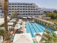 Atlas Hotels Nova Like, 4*