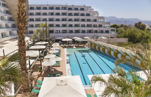 фото отеля Nova Like Hotel - an Atlas Hotel изображение №1