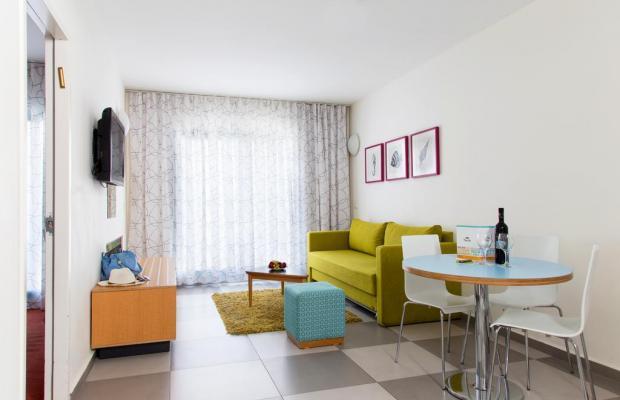 фотографии Nova Like Hotel - an Atlas Hotel изображение №16