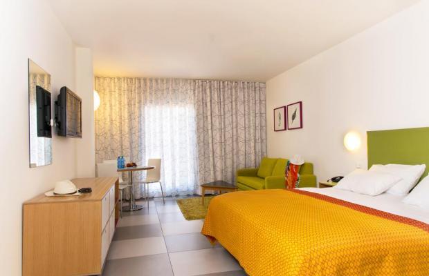 фотографии отеля Nova Like Hotel - an Atlas Hotel изображение №7