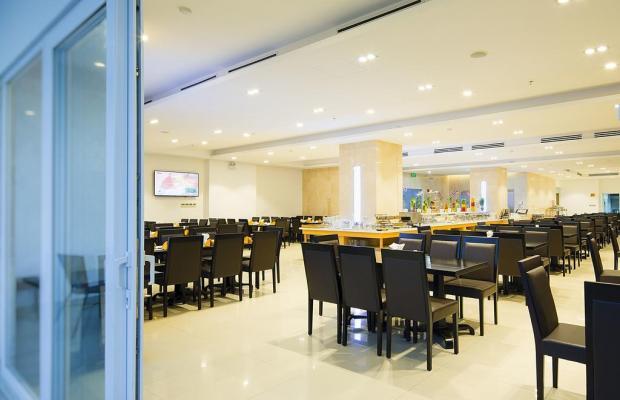 фото отеля Dendro Gold изображение №13