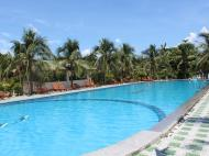 GM Doc Let beach resort & spa, 4*