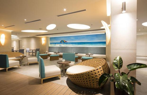 фото отеля Liberty Central Nha Trang Hotel изображение №33