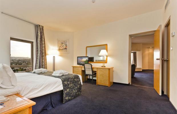 фотографии Royal Wing Hotel изображение №36