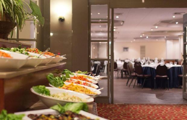 фото отеля Royal Wing Hotel изображение №5