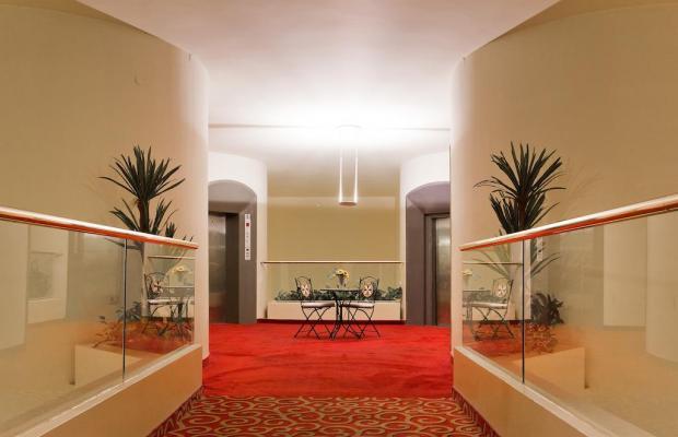 фото Royal Wing Hotel изображение №2