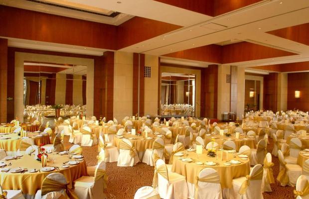 фото отеля Hyatt Regency Kolkata изображение №29