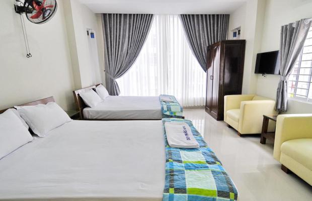 фото отеля Duy Phuoc Hotel изображение №13