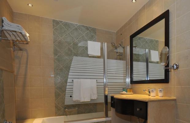 фотографии National Hotel Jerusalem изображение №24