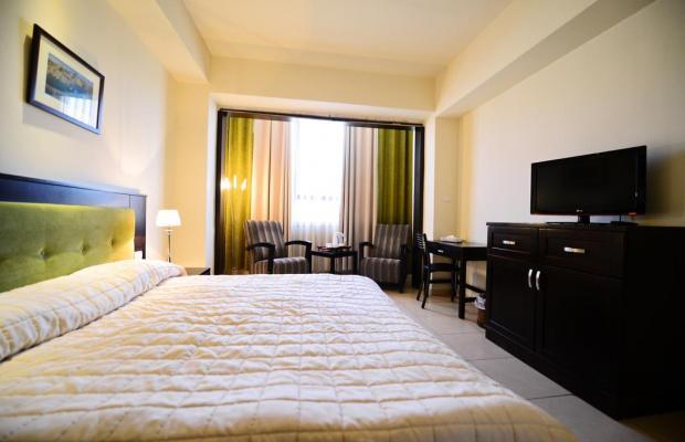 фотографии National Hotel Jerusalem изображение №20