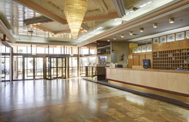 фотографии отеля Galil изображение №19