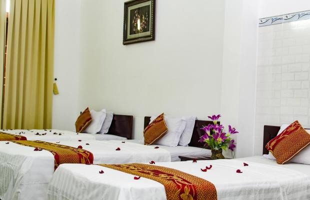 фото отеля Bao Long Hotel изображение №9