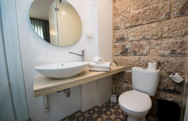 фото Smart Hotels Jerusalem Inn изображение №22