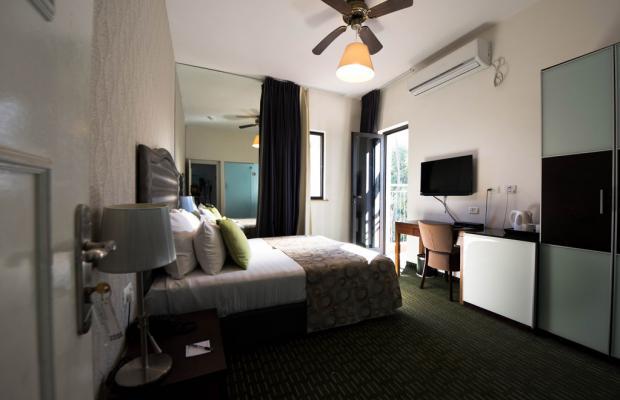 фотографии отеля Smart Hotels Jerusalem Inn изображение №19