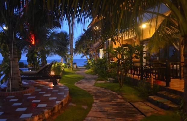 фото отеля Rang Garden Beach Side изображение №13