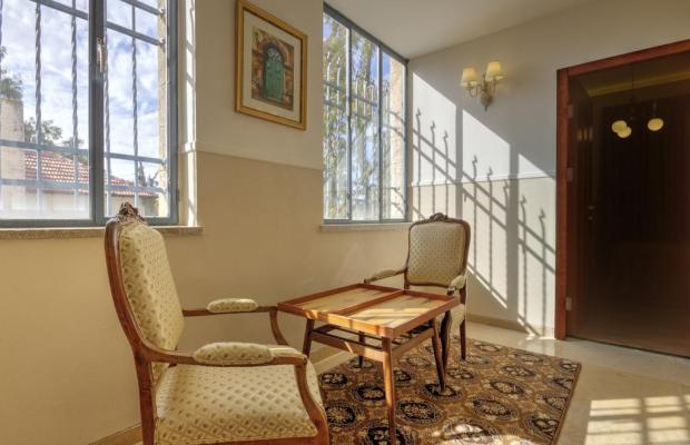 фото отеля Arcadia Ba'Moshava изображение №21