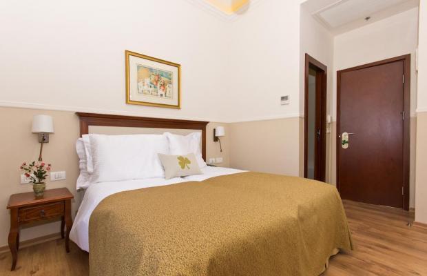 фотографии отеля Arcadia Ba'Moshava изображение №11