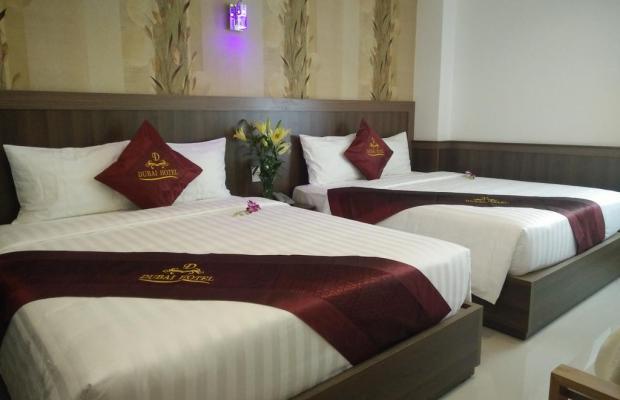 фото отеля Dubai Nha Trang изображение №9