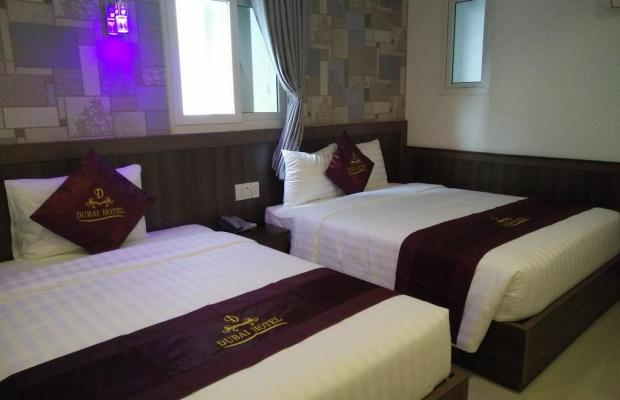 фотографии отеля Dubai Nha Trang изображение №7