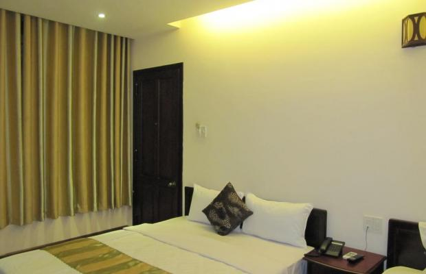 фотографии отеля Camellia Nha Trang 2 изображение №15