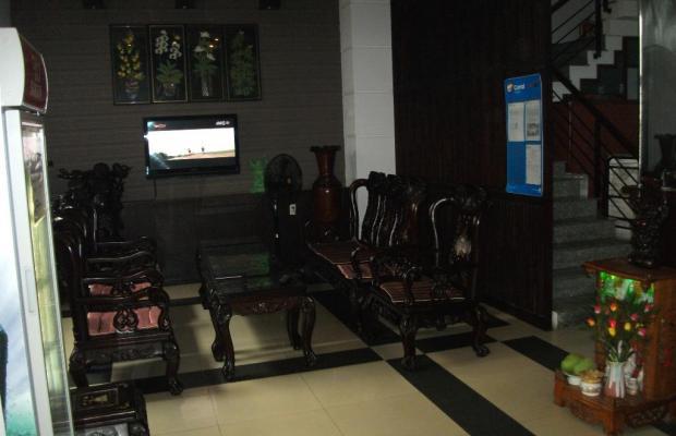 фотографии Chelsea Hotel Nha Trang изображение №4