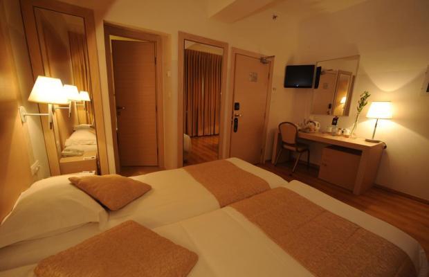 фото отеля Legacy изображение №25