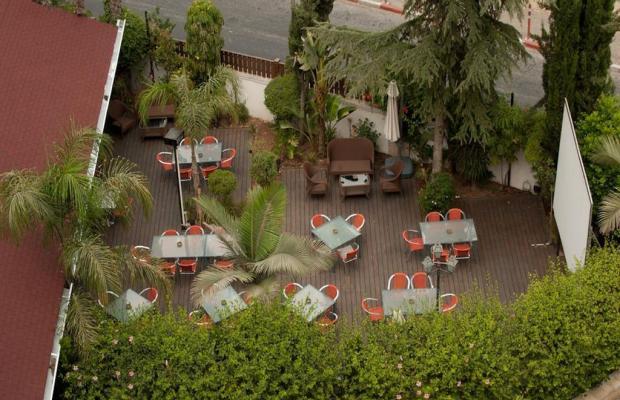 фото отеля Legacy изображение №9