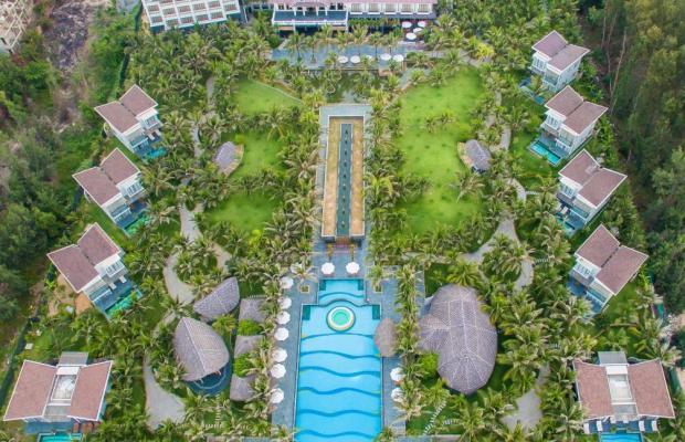 фото отеля Sonata Resort & Spa изображение №1