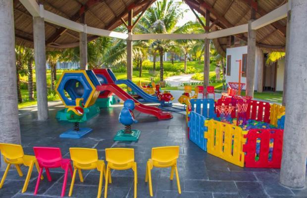 фотографии отеля Sonata Resort & Spa изображение №7