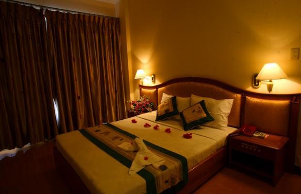 фотографии отеля Doi Duong изображение №15