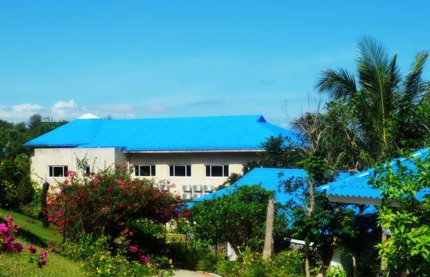 фотографии отеля Melon Resort изображение №35