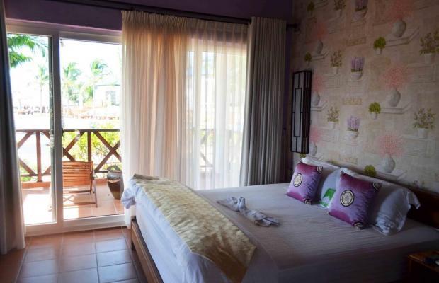 фотографии отеля Melon Resort изображение №11