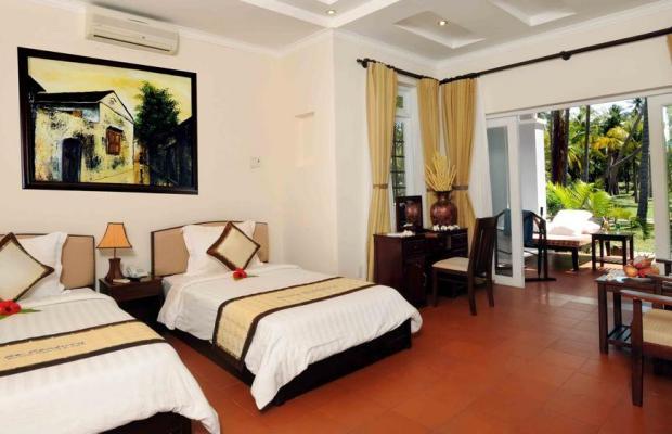 фото отеля Muine De Century Beach Resort & Spa изображение №25