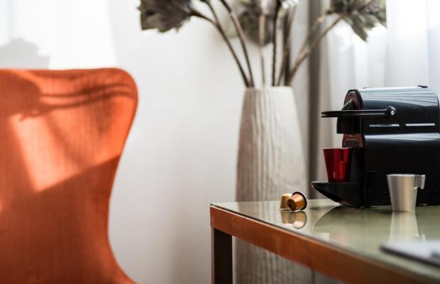 фото отеля Leonardo Boutique Rehovot изображение №5