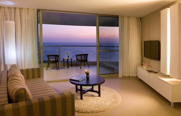 фотографии отеля Ramada Hotel & Suites изображение №31