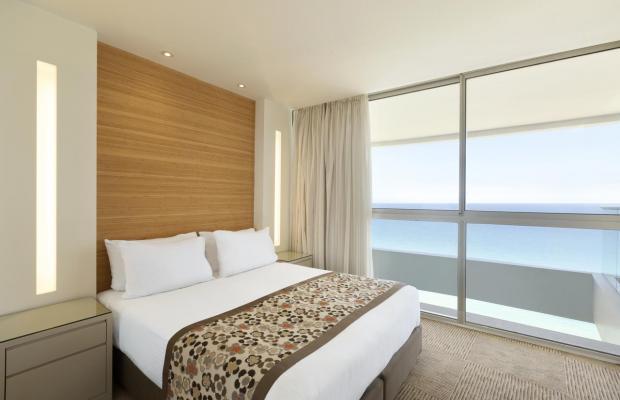 фото Ramada Hotel & Suites изображение №6