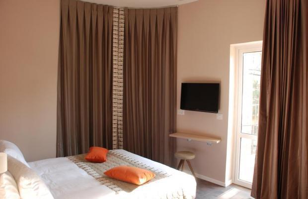 фото Jerusalem Castle Hotel изображение №70