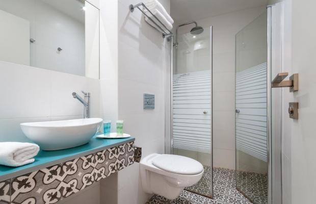 фото отеля Jerusalem Castle Hotel изображение №53