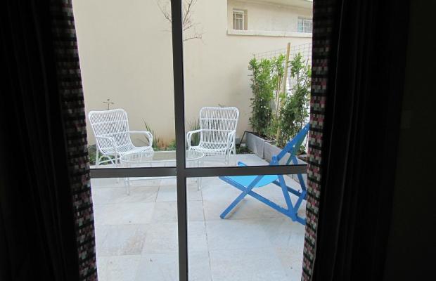 фото Jerusalem Castle Hotel изображение №14