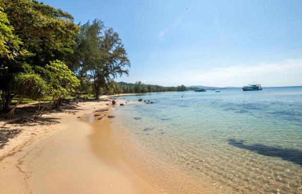 фотографии Mango Bay Resort изображение №16
