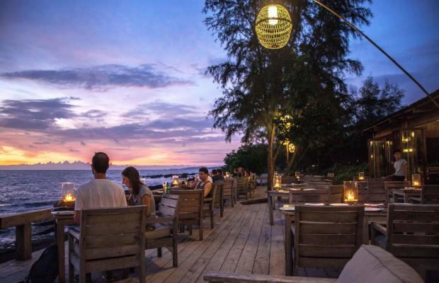 фотографии отеля Mango Bay Resort изображение №15