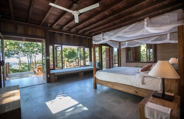 фотографии отеля Mango Bay Resort изображение №11