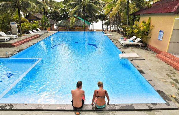 фото отеля Sea Star изображение №25