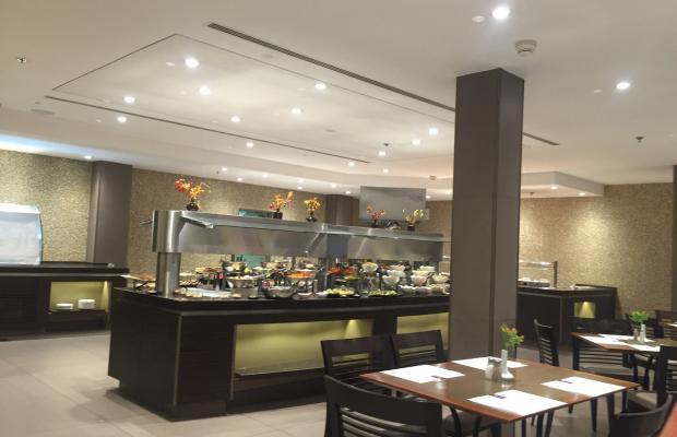 фотографии Hotel Yehuda изображение №8
