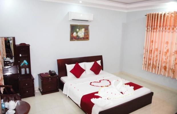 фото Cuu Long Phu Quoc Resort изображение №14