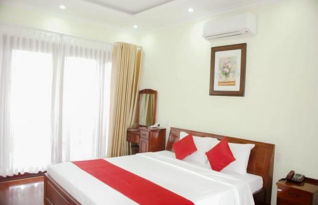 фото Cuu Long Phu Quoc Resort изображение №6