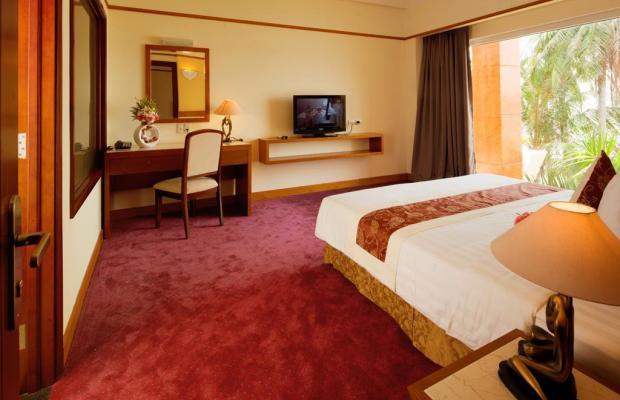 фото Hon Trem Resort & Spa изображение №18