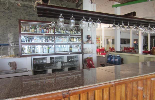 фотографии отеля Mai Phuong Resort изображение №27